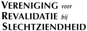 Vereniging voor Revalidatie bij Slechtziendheid